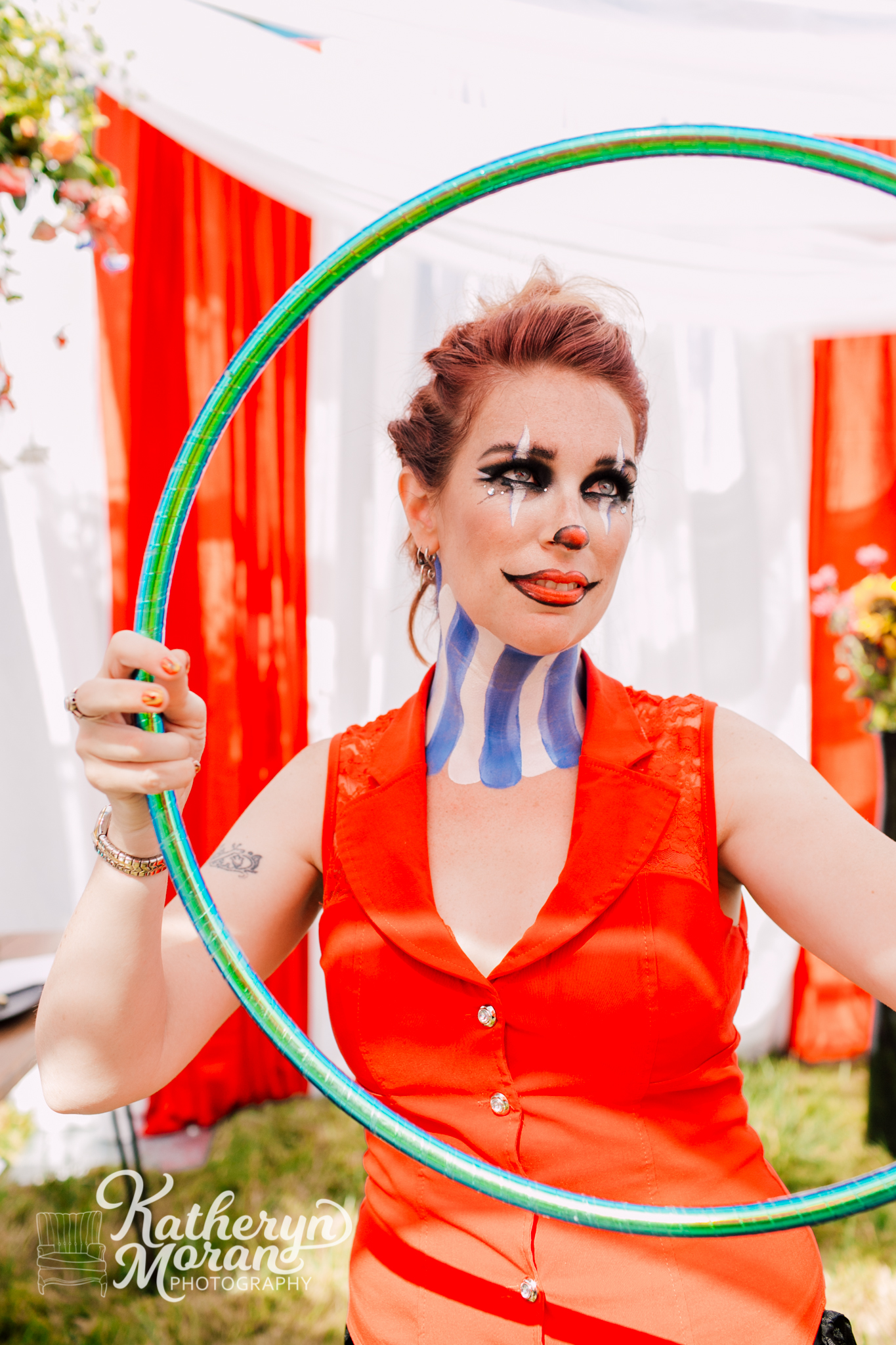 bellingham-seattle-event-photographer-vintage-circus-styled-katheryn-moran-180.jpg