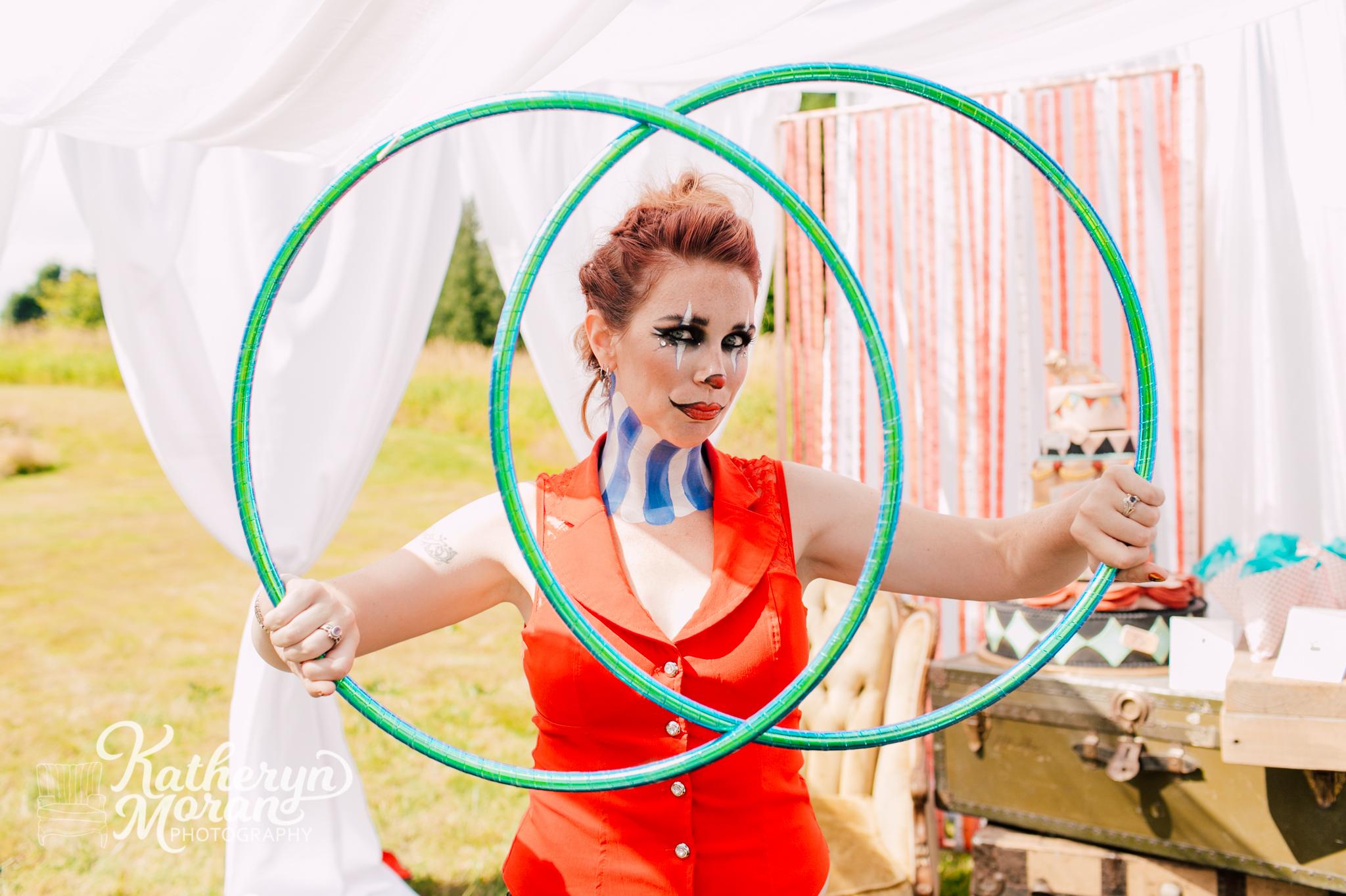 bellingham-seattle-event-photographer-vintage-circus-styled-katheryn-moran-188.jpg