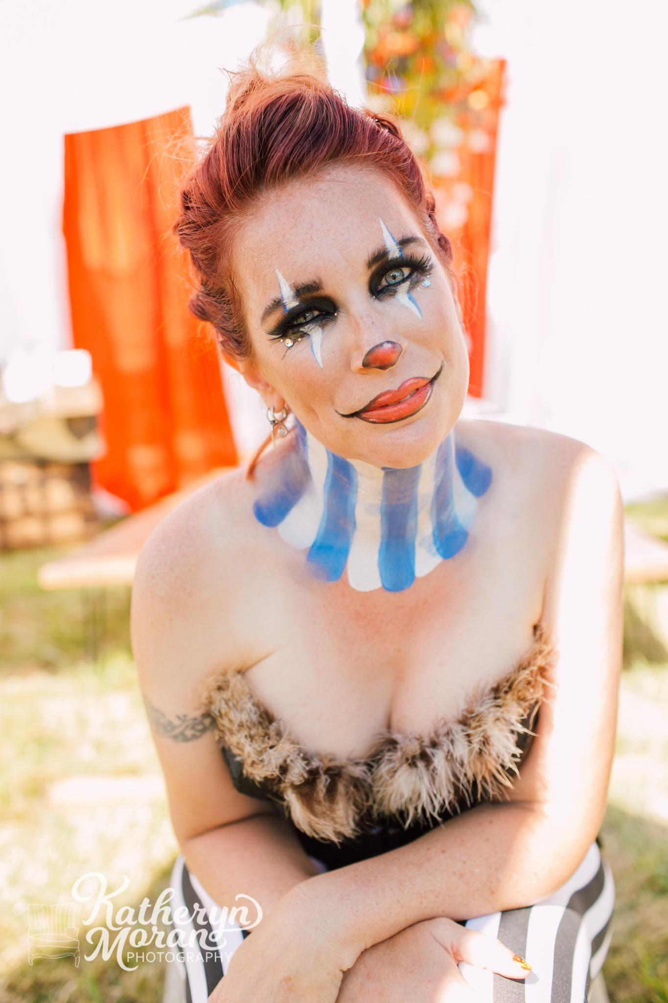 bellingham-seattle-event-photographer-vintage-circus-styled-katheryn-moran-208.jpg