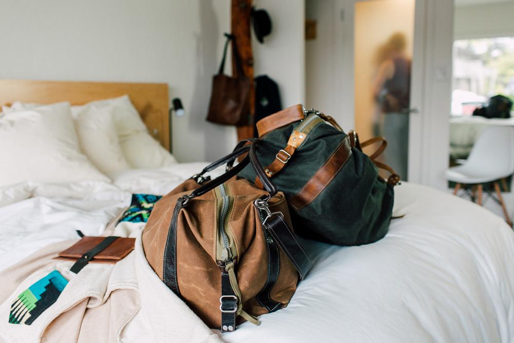 020-bellingham-heliotrope-hotel-airbnb-katheryn-moran-photography-bellingham-photographer.jpg