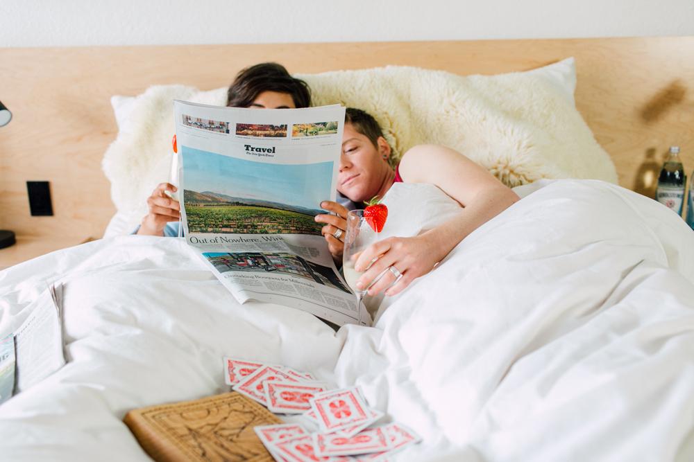 029-bellingham-heliotrope-hotel-airbnb-katheryn-moran-photography-bellingham-photographer.jpg