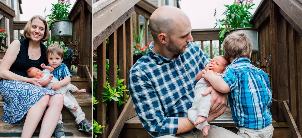 005-bellingham-family-newborn-photographer-katheryn-moran-fitts-family-baby-harry.jpg