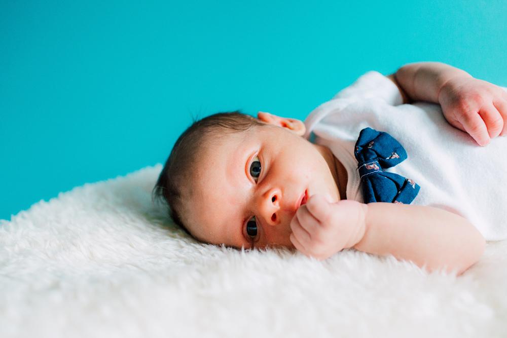 010-bellingham-family-newborn-photographer-katheryn-moran-fitts-family-baby-harry.jpg