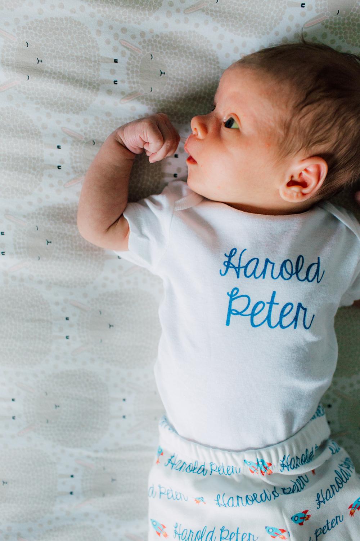 012-bellingham-family-newborn-photographer-katheryn-moran-fitts-family-baby-harry.jpg