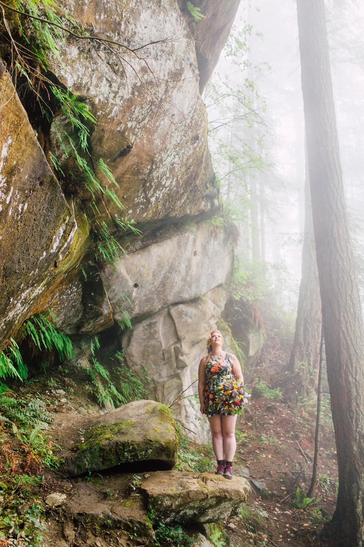 006-big-rock-trail-bellingham-hiking-katheryn-moran-photography-pozie-by-natalie.jpg