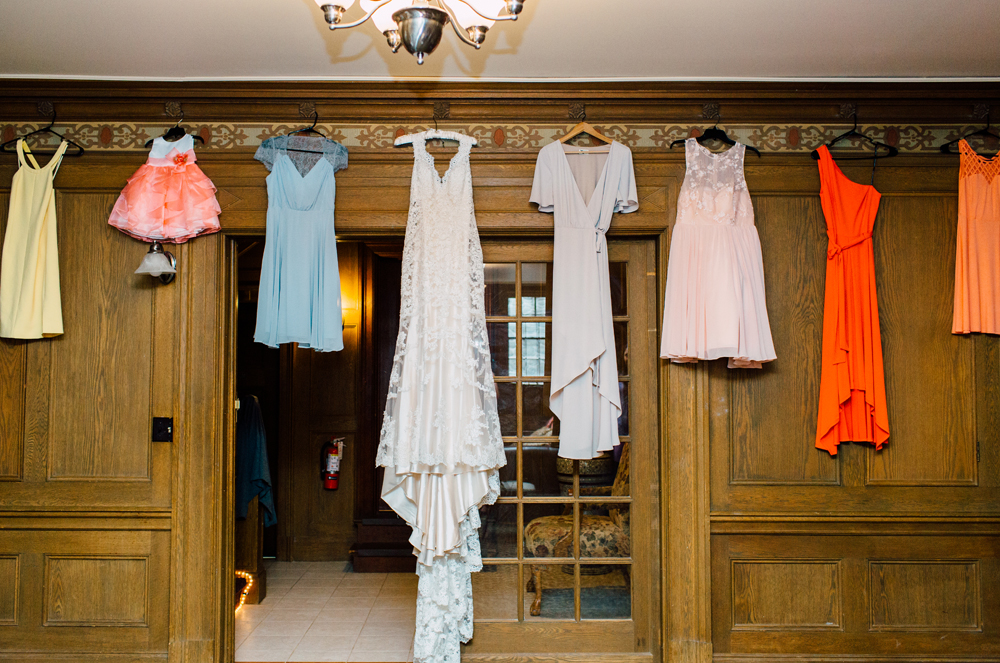 007-bellingham-wedding-photographer-lairmont-manor-katheryn-moran-photography-katie-mickey.jpg