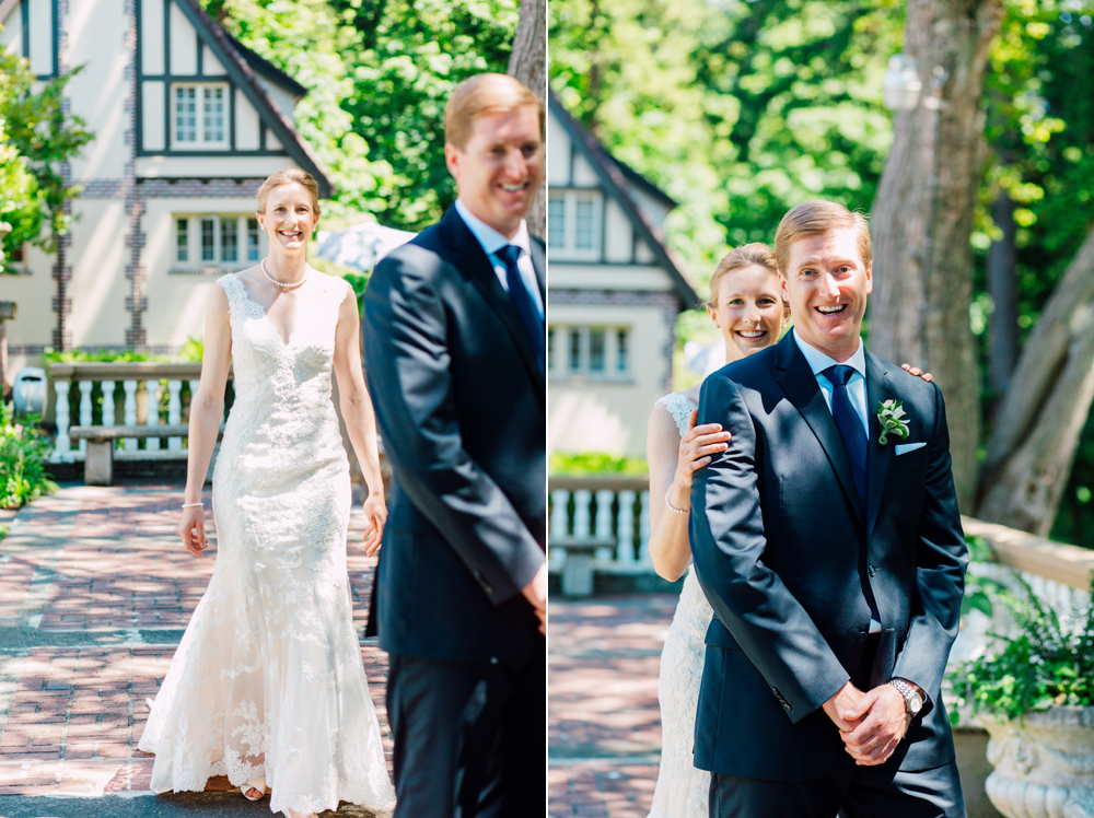013-bellingham-wedding-photographer-lairmont-manor-katheryn-moran-photography-katie-mickey.jpg