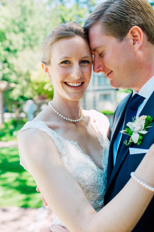 018-bellingham-wedding-photographer-lairmont-manor-katheryn-moran-photography-katie-mickey.jpg