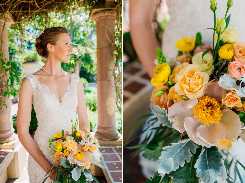 020-bellingham-wedding-photographer-lairmont-manor-katheryn-moran-photography-katie-mickey.jpg