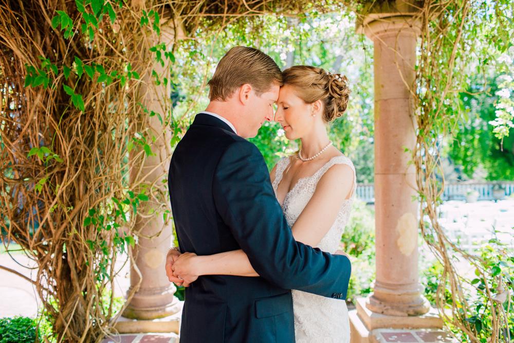 022-bellingham-wedding-photographer-lairmont-manor-katheryn-moran-photography-katie-mickey.jpg