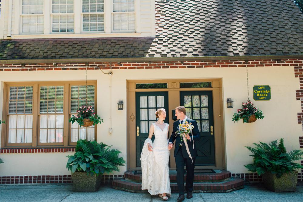 025-bellingham-wedding-photographer-lairmont-manor-katheryn-moran-photography-katie-mickey.jpg