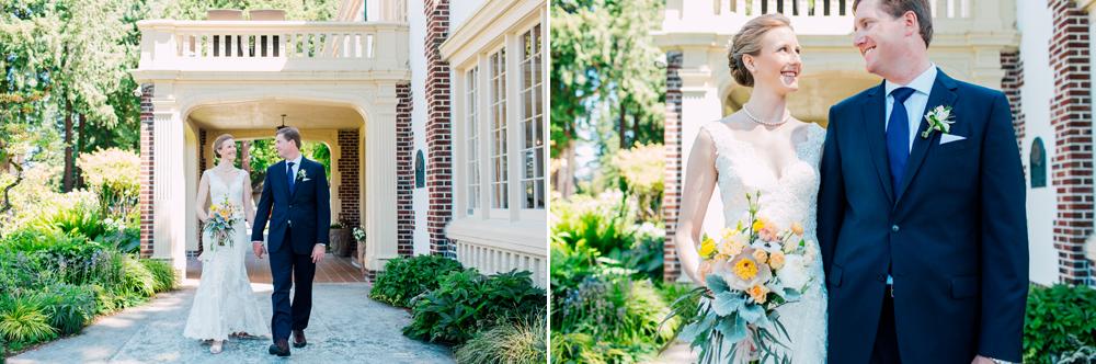 030-bellingham-wedding-photographer-lairmont-manor-katheryn-moran-photography-katie-mickey.jpg
