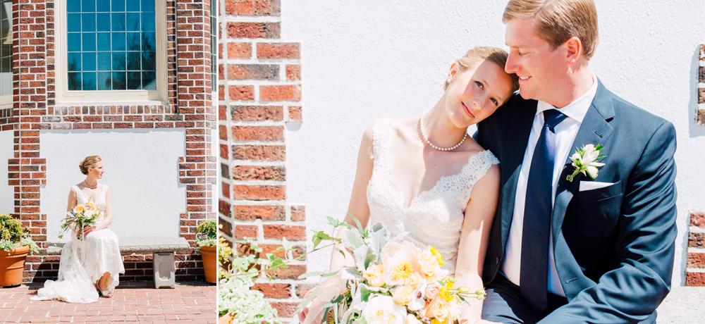 032-bellingham-wedding-photographer-lairmont-manor-katheryn-moran-photography-katie-mickey.jpg