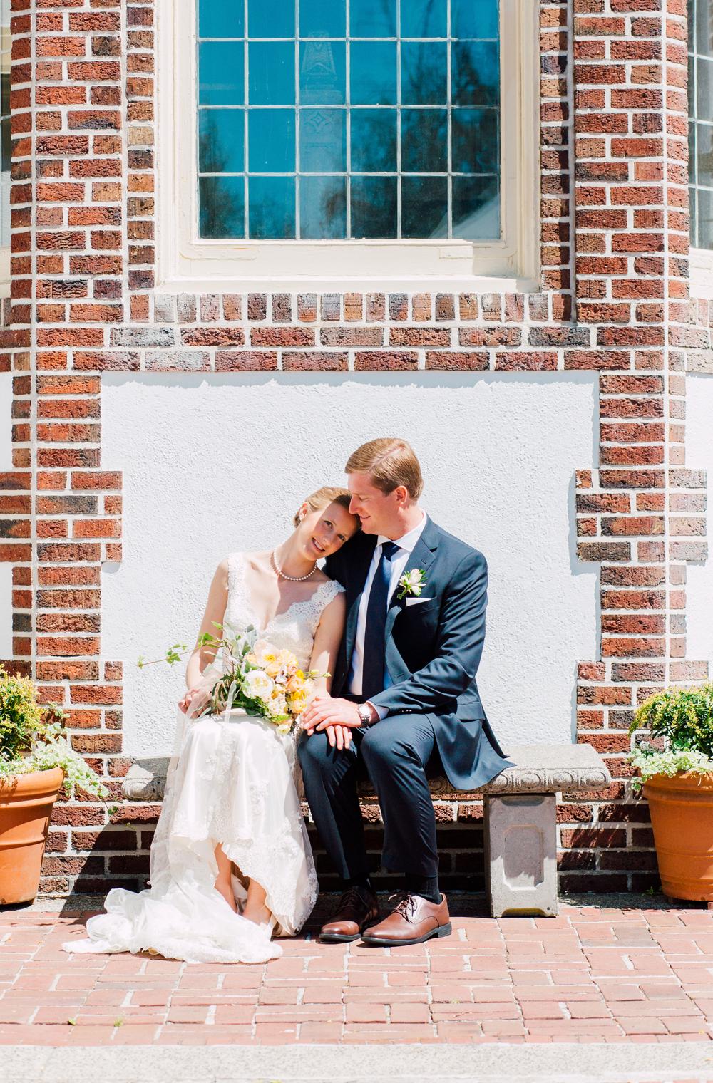 031-bellingham-wedding-photographer-lairmont-manor-katheryn-moran-photography-katie-mickey.jpg