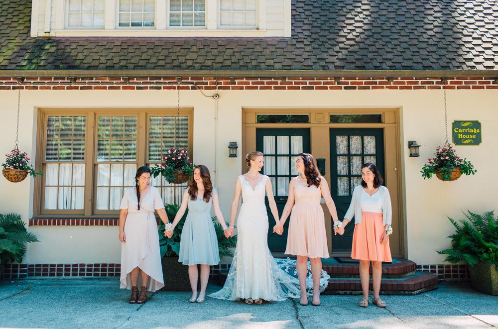 033-bellingham-wedding-photographer-lairmont-manor-katheryn-moran-photography-katie-mickey.jpg