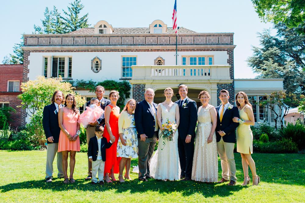 037-bellingham-wedding-photographer-lairmont-manor-katheryn-moran-photography-katie-mickey.jpg