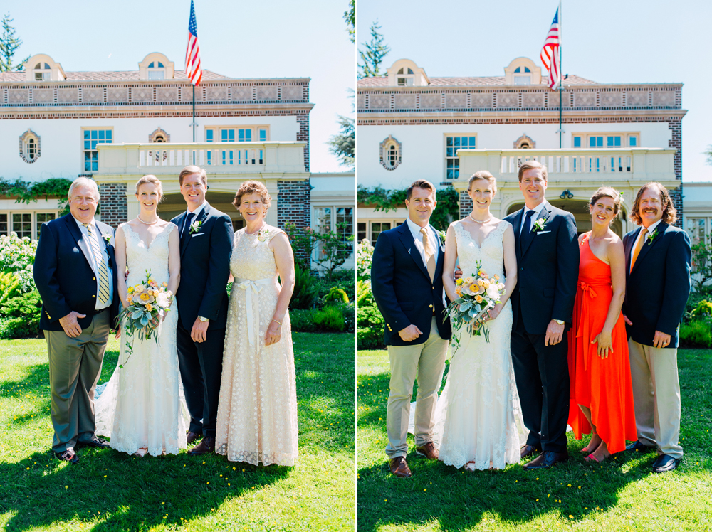 038-bellingham-wedding-photographer-lairmont-manor-katheryn-moran-photography-katie-mickey.jpg