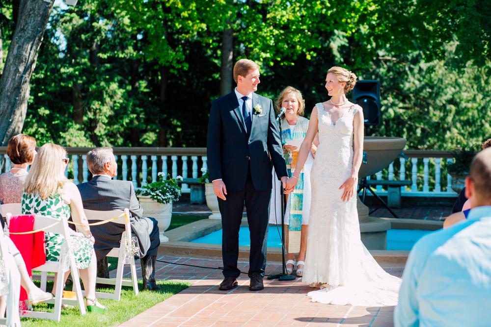 053-bellingham-wedding-photographer-lairmont-manor-katheryn-moran-photography-katie-mickey.jpg