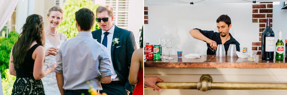 061-bellingham-wedding-photographer-lairmont-manor-katheryn-moran-photography-katie-mickey.jpg