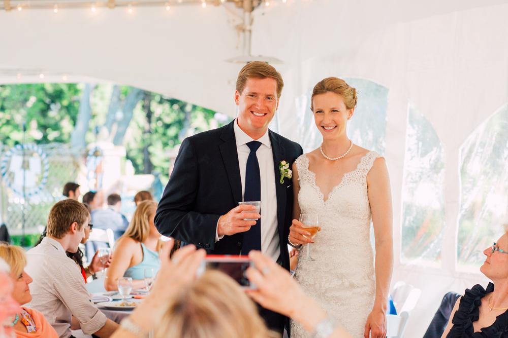 062-bellingham-wedding-photographer-lairmont-manor-katheryn-moran-photography-katie-mickey.jpg