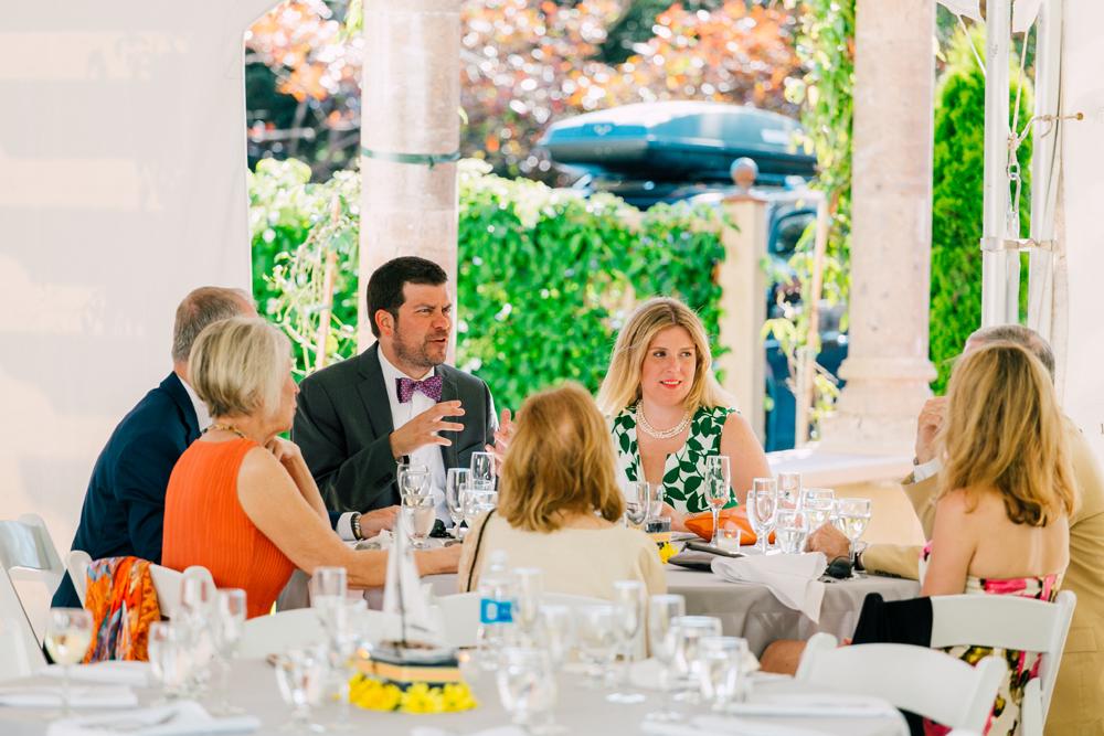 060-bellingham-wedding-photographer-lairmont-manor-katheryn-moran-photography-katie-mickey.jpg