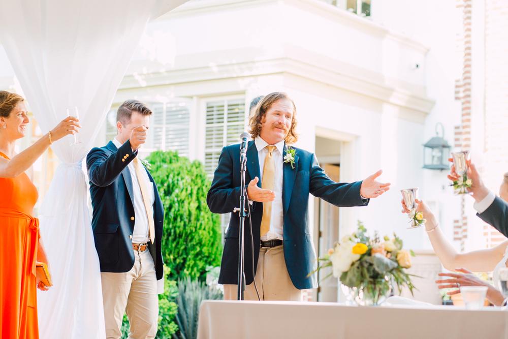 068-bellingham-wedding-photographer-lairmont-manor-katheryn-moran-photography-katie-mickey.jpg