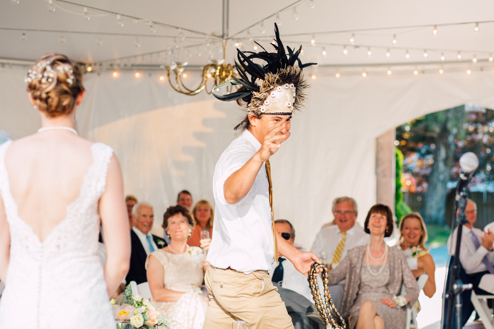 070-bellingham-wedding-photographer-lairmont-manor-katheryn-moran-photography-katie-mickey.jpg