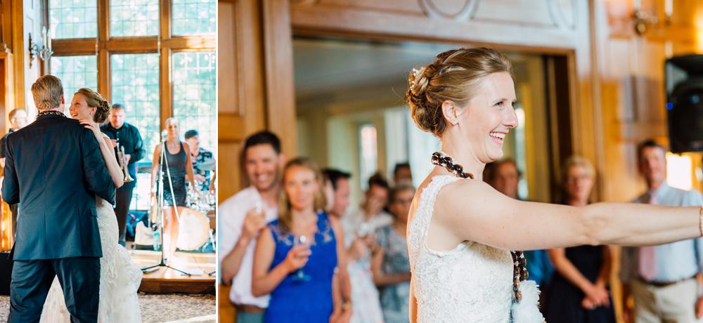 074-bellingham-wedding-photographer-lairmont-manor-katheryn-moran-photography-katie-mickey.jpg