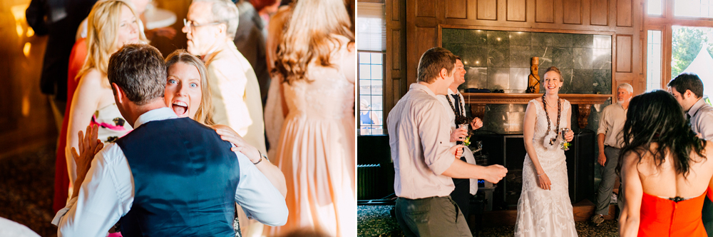 080-bellingham-wedding-photographer-lairmont-manor-katheryn-moran-photography-katie-mickey.jpg