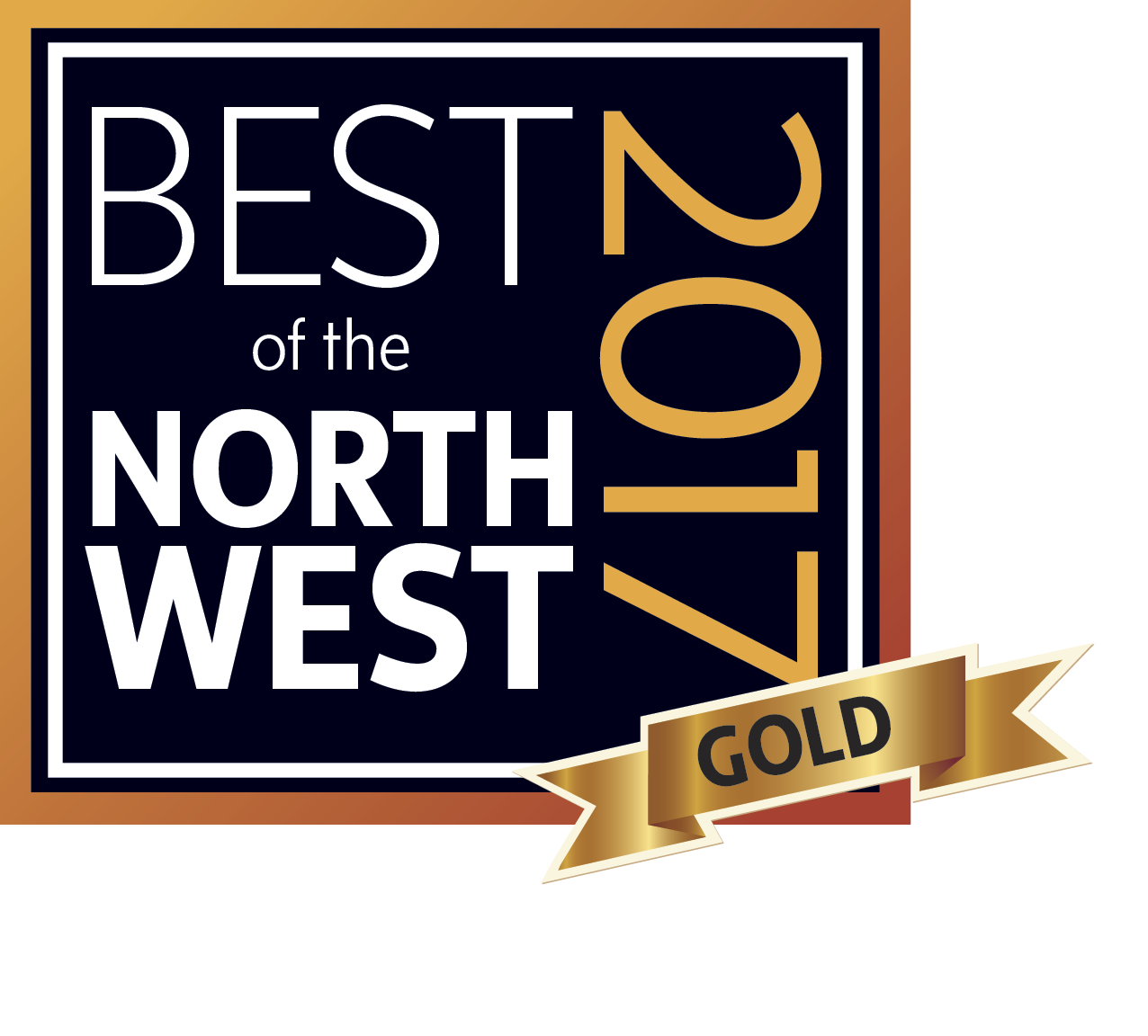 Bellingham Best of the Northwest best Photographer