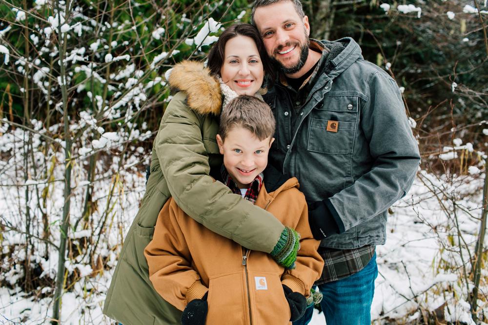 006-bellingham-family-photographer-katheryn-moran-mount-baker-sampson.jpg