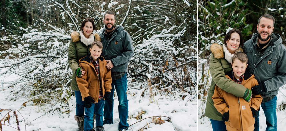 007-bellingham-family-photographer-katheryn-moran-mount-baker-sampson.jpg