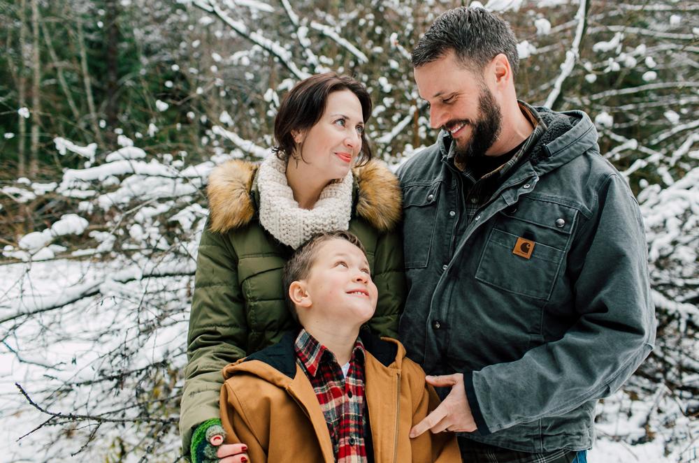 009-bellingham-family-photographer-katheryn-moran-mount-baker-sampson.jpg
