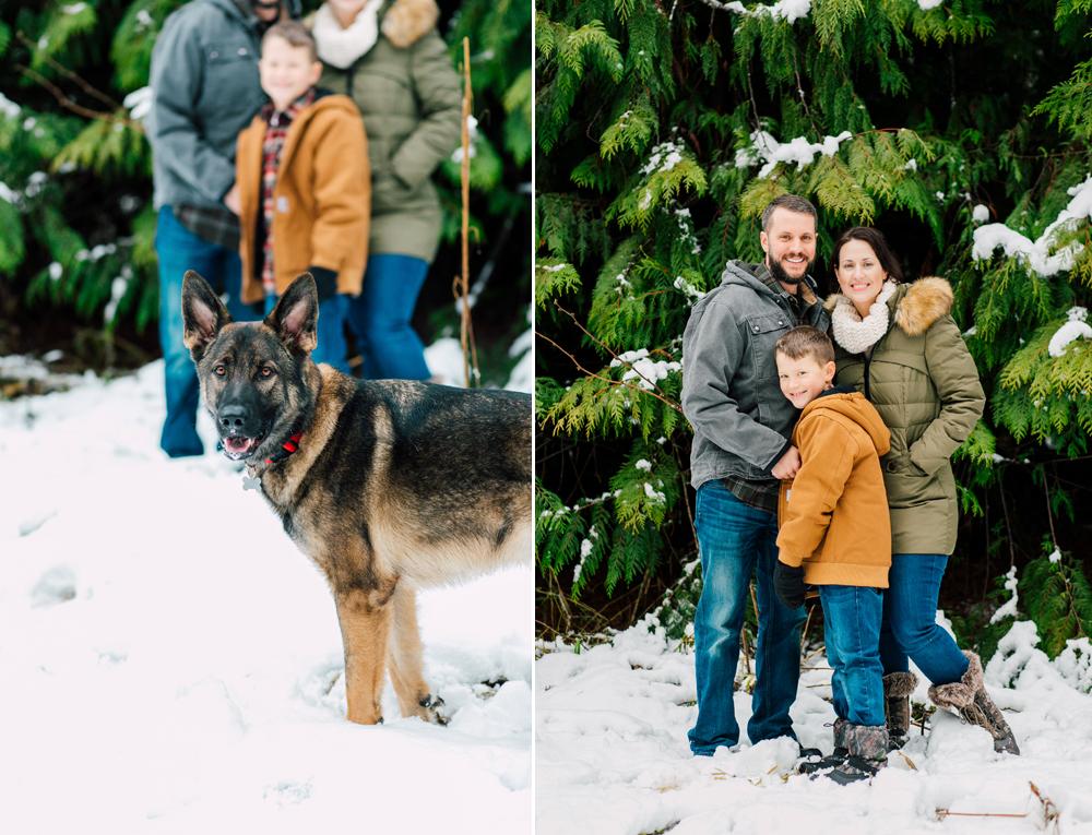 013-bellingham-family-photographer-katheryn-moran-mount-baker-sampson.jpg