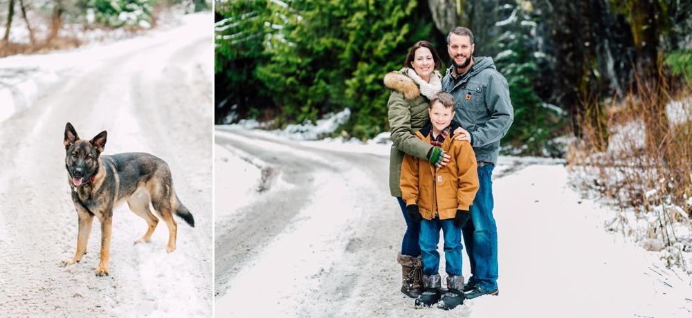017-bellingham-family-photographer-katheryn-moran-mount-baker-sampson.jpg