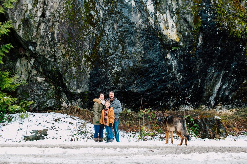018-bellingham-family-photographer-katheryn-moran-mount-baker-sampson.jpg