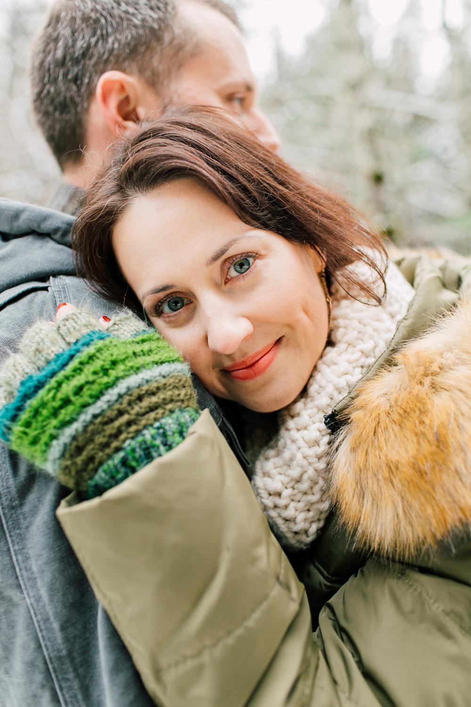 020-bellingham-family-photographer-katheryn-moran-mount-baker-sampson.jpg