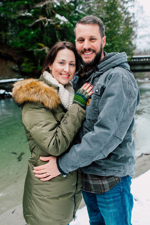 023-bellingham-family-photographer-katheryn-moran-mount-baker-sampson.jpg