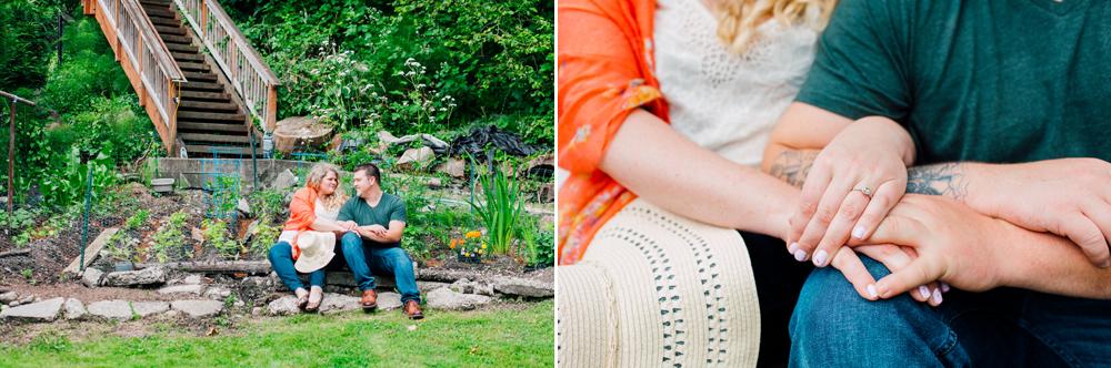 017-seattle-engagement-photographer-katheryn-moran-lake-washington-ashley-zach.jpg