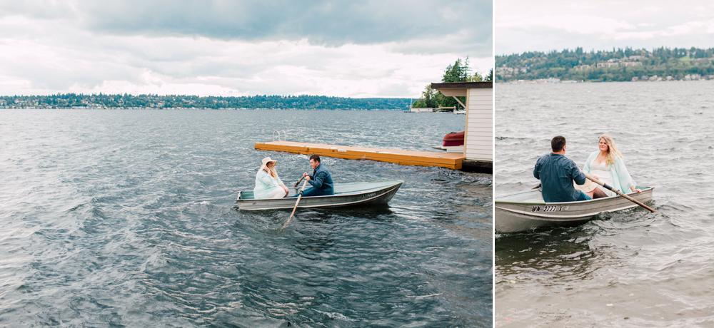 023-seattle-engagement-photographer-katheryn-moran-lake-washington-ashley-zach.jpg