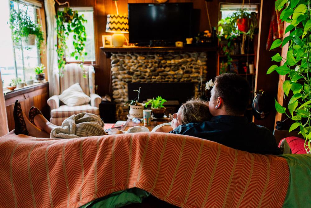 026-seattle-engagement-photographer-katheryn-moran-lake-washington-ashley-zach.jpg