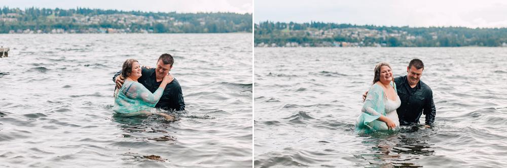 030-seattle-engagement-photographer-katheryn-moran-lake-washington-ashley-zach.jpg