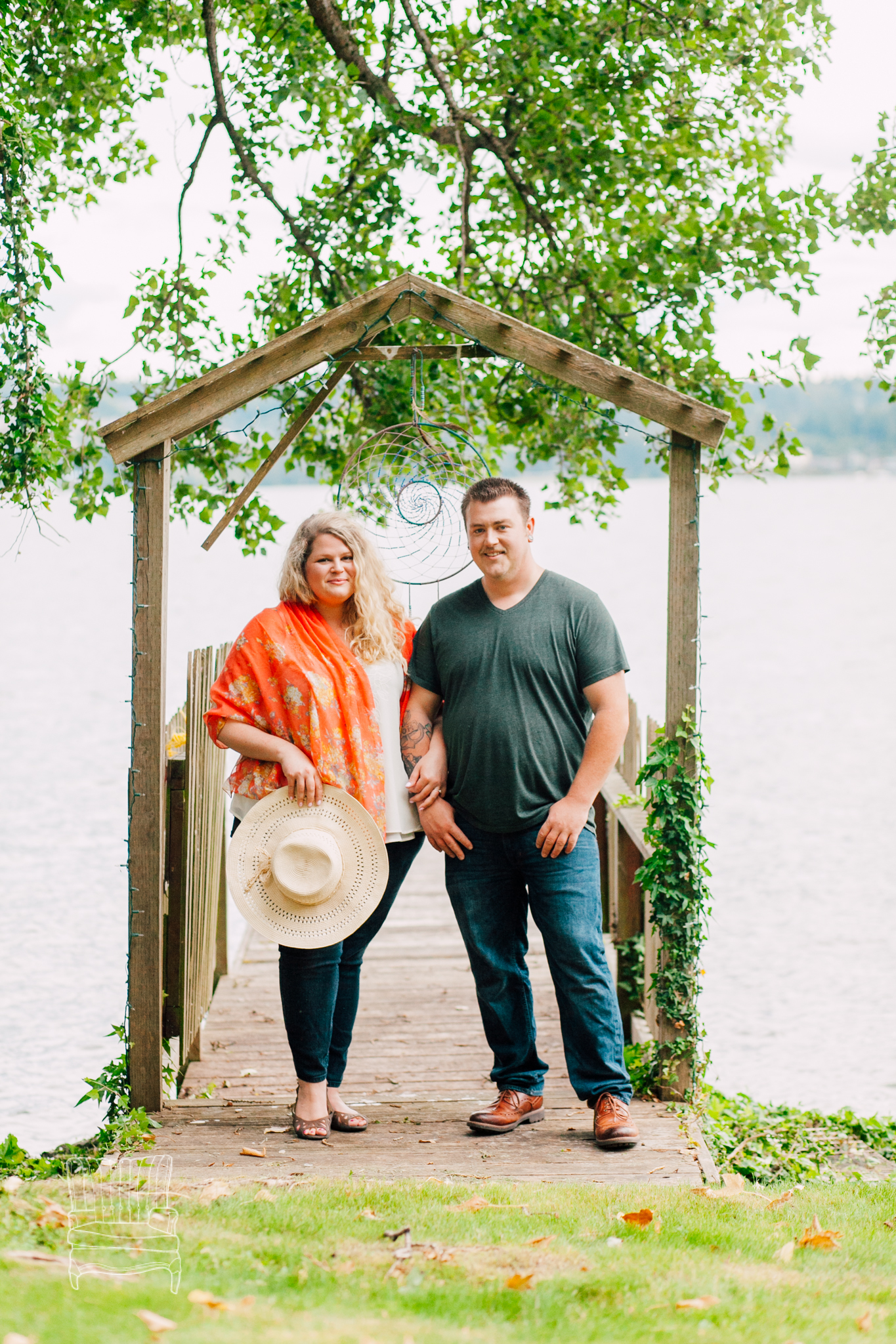 seattle-engagement-photographer-lake-washington-katheryn-moran-ashley-zach-8.jpg