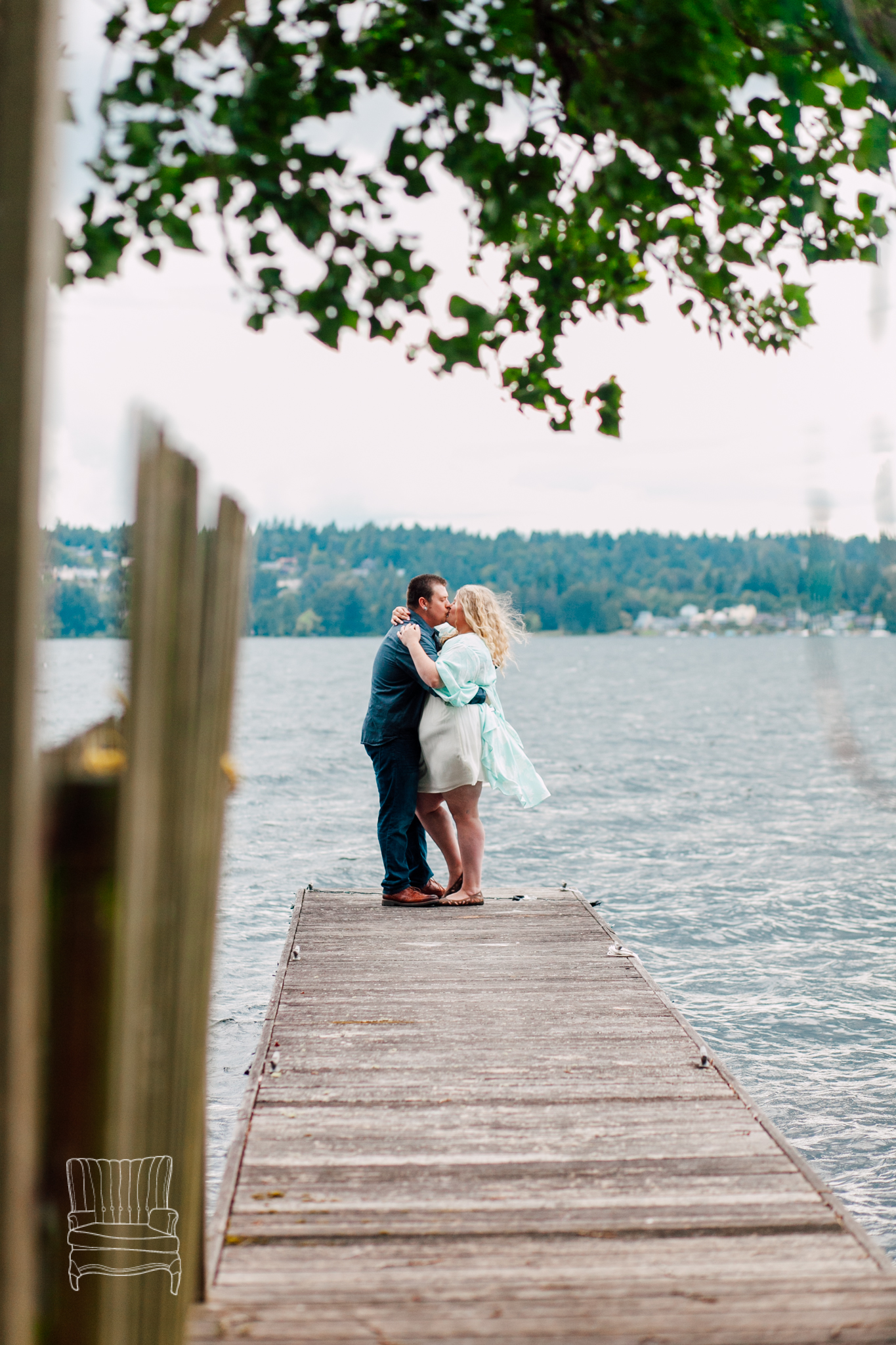 seattle-engagement-photographer-lake-washington-katheryn-moran-ashley-zach-16.jpg