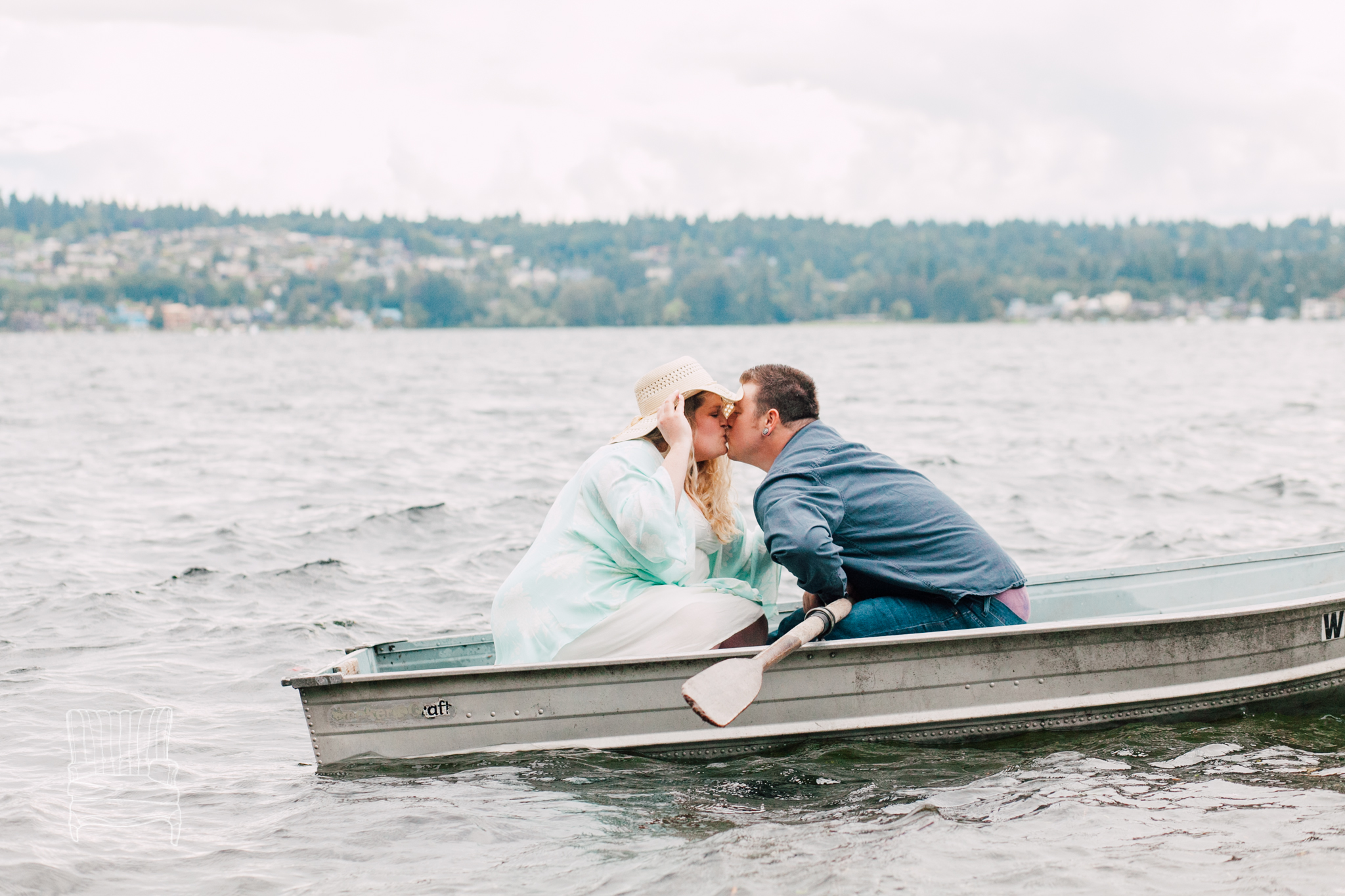 seattle-engagement-photographer-lake-washington-katheryn-moran-ashley-zach-17.jpg