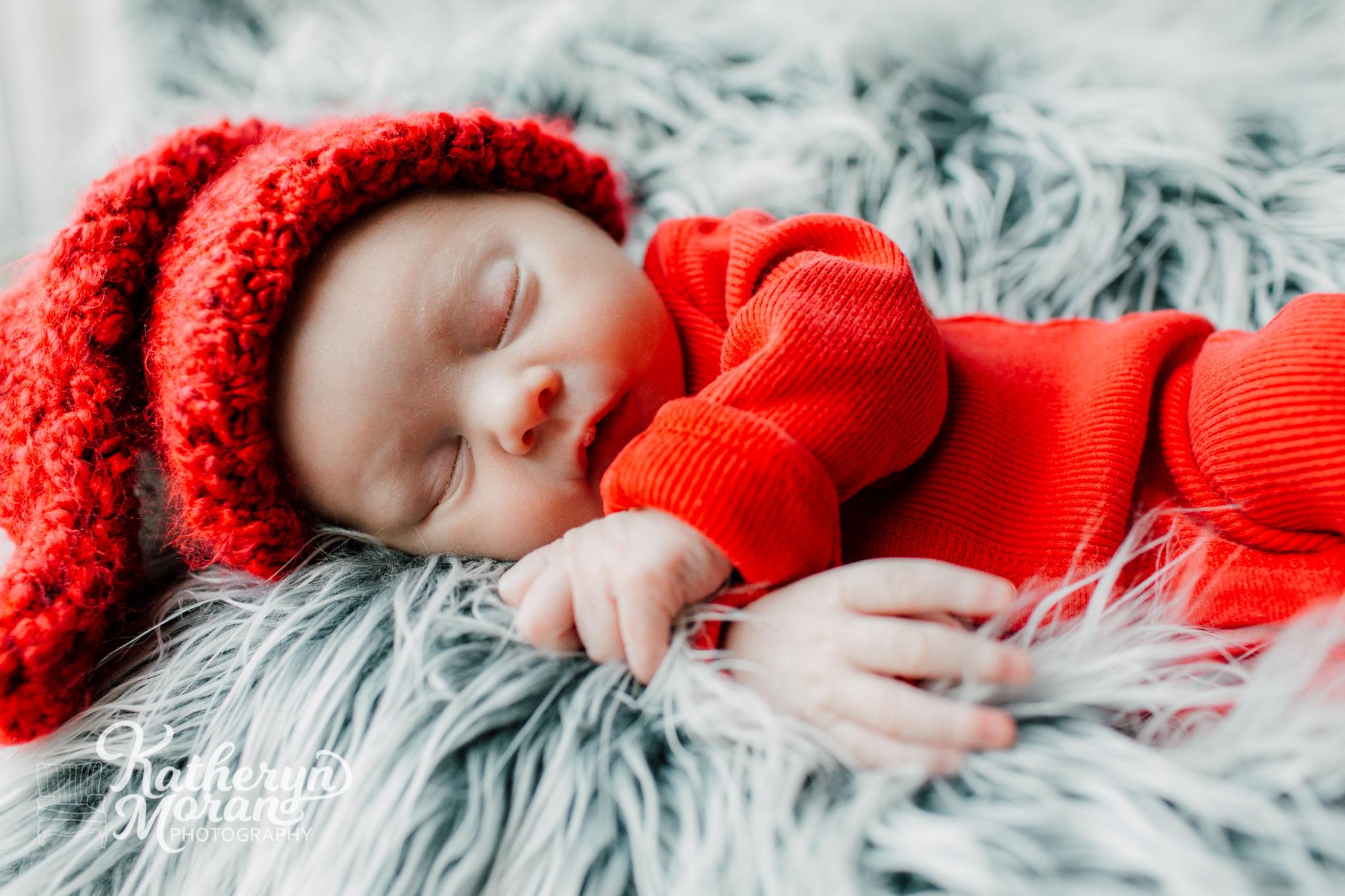 bellingham-newborn-lifestyle-photographer-katheryn-moran-harrison-hill-16.jpg
