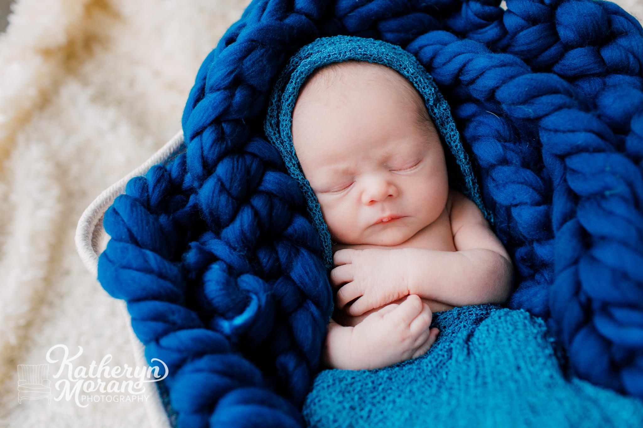 bellingham-newborn-lifestyle-photographer-katheryn-moran-harrison-hill-20.jpg
