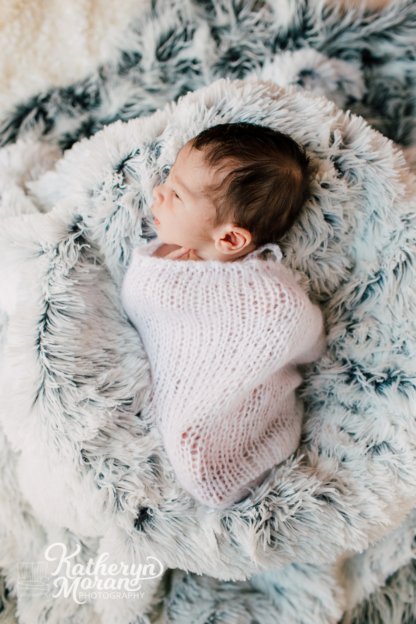 seattle-duvall-newborn-photographer-katheryn-moran-solorio-1.jpg