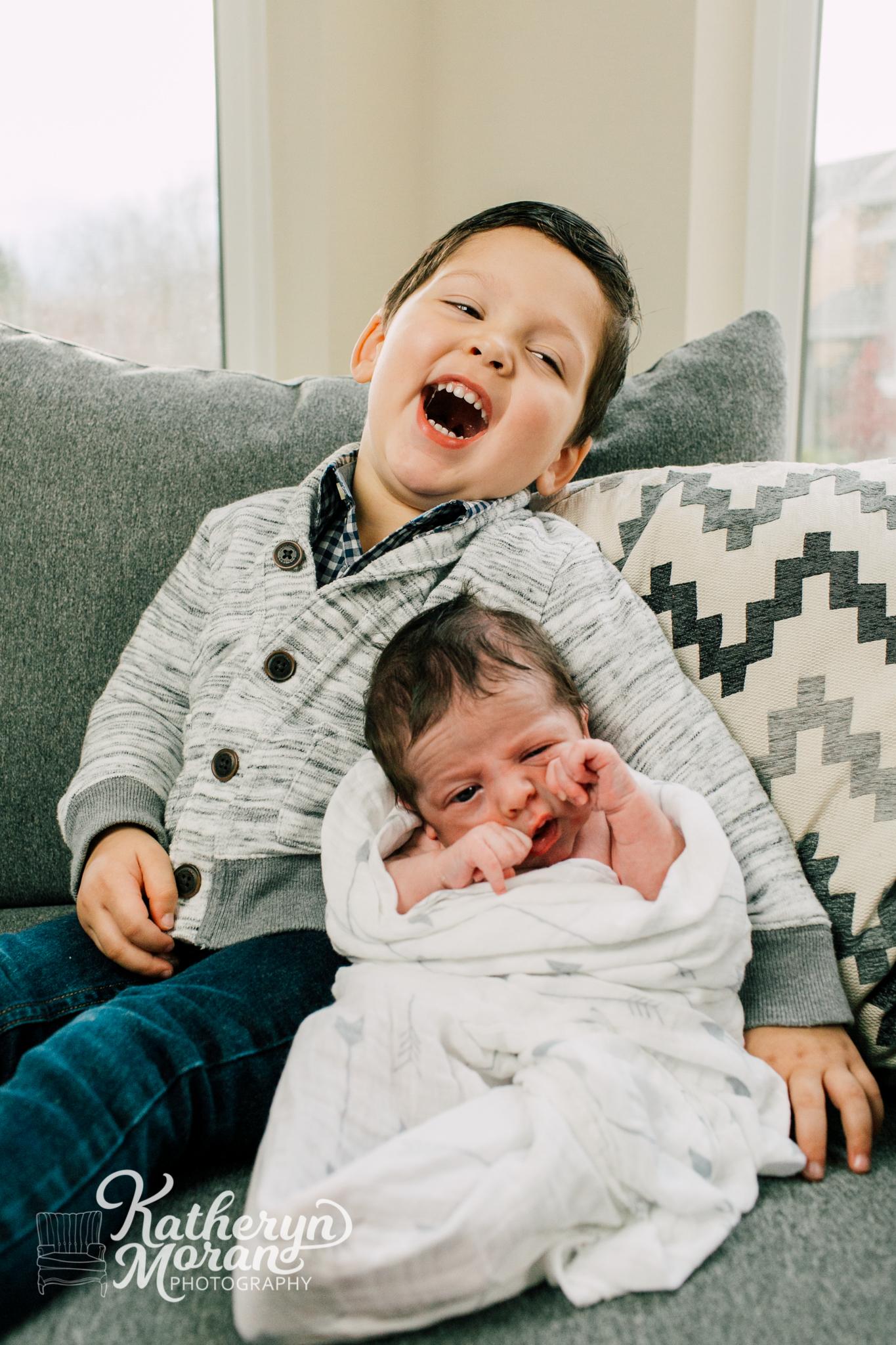 seattle-duvall-newborn-photographer-katheryn-moran-solorio-12.jpg