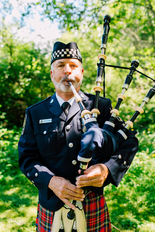 008-bellingham-bagpipe-photographer-katheryn-moran-deb-wayne.jpg